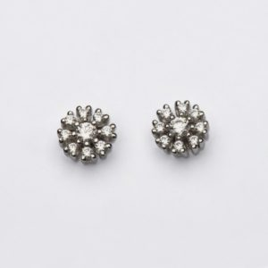 diamante-12445.2-1024x1024