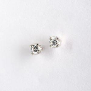 diamantes-10066.2