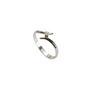 Las claves del anillo de compromiso 1